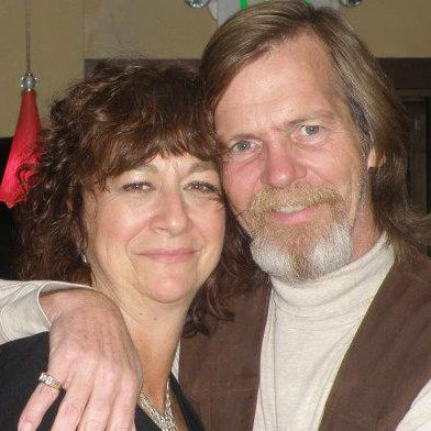 TOM & LISA